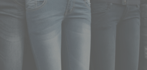 types of jeans for women, jean styles