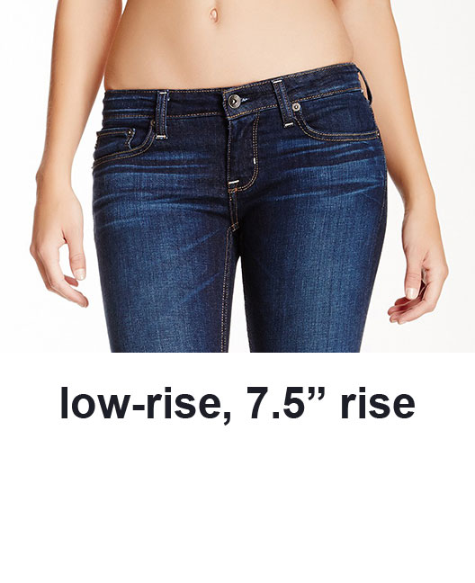 rise on jeans, low rise jeans
