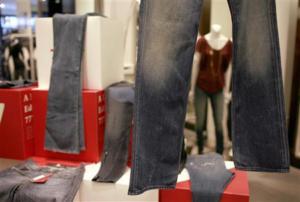 premium denim trend jeans