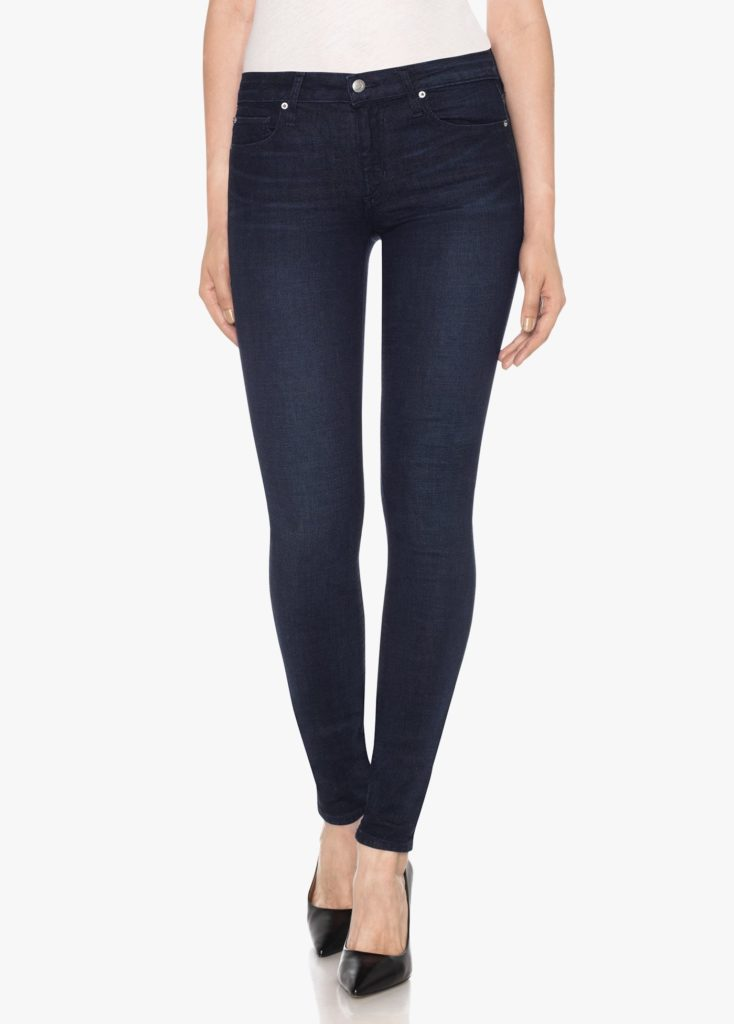 skinny jeans, pencil jeans