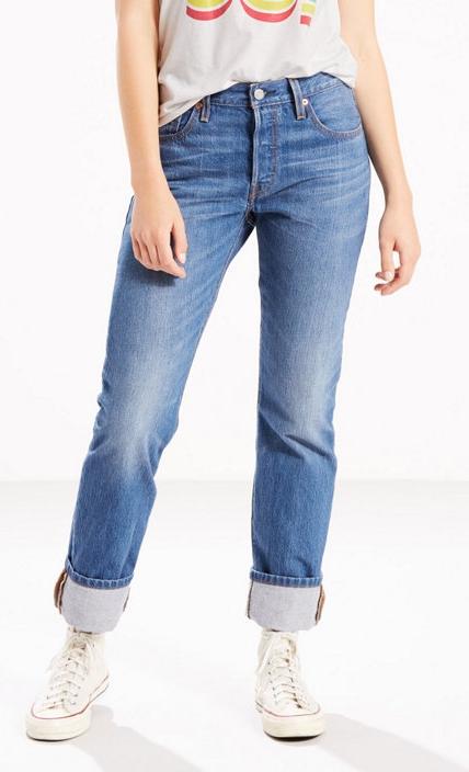 slim fit boyfriend jeans vs girlfriend jeans