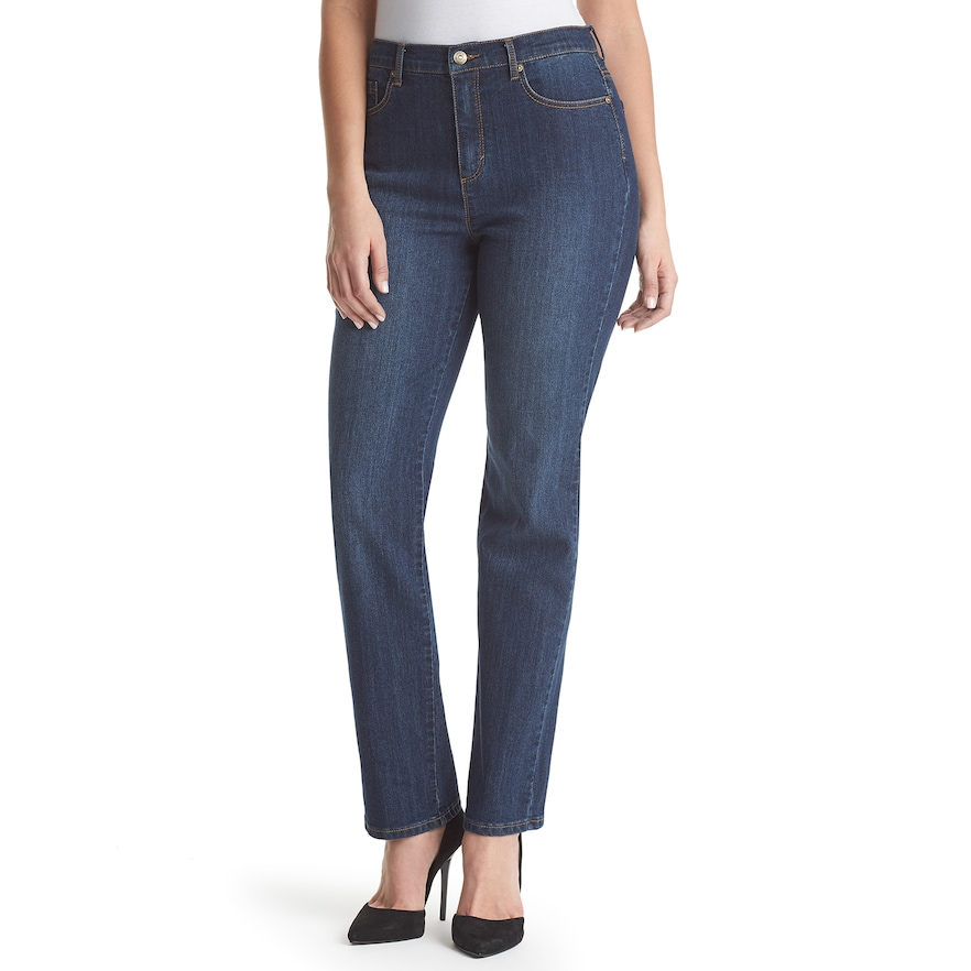 tapered leg jeans, womens jean styles