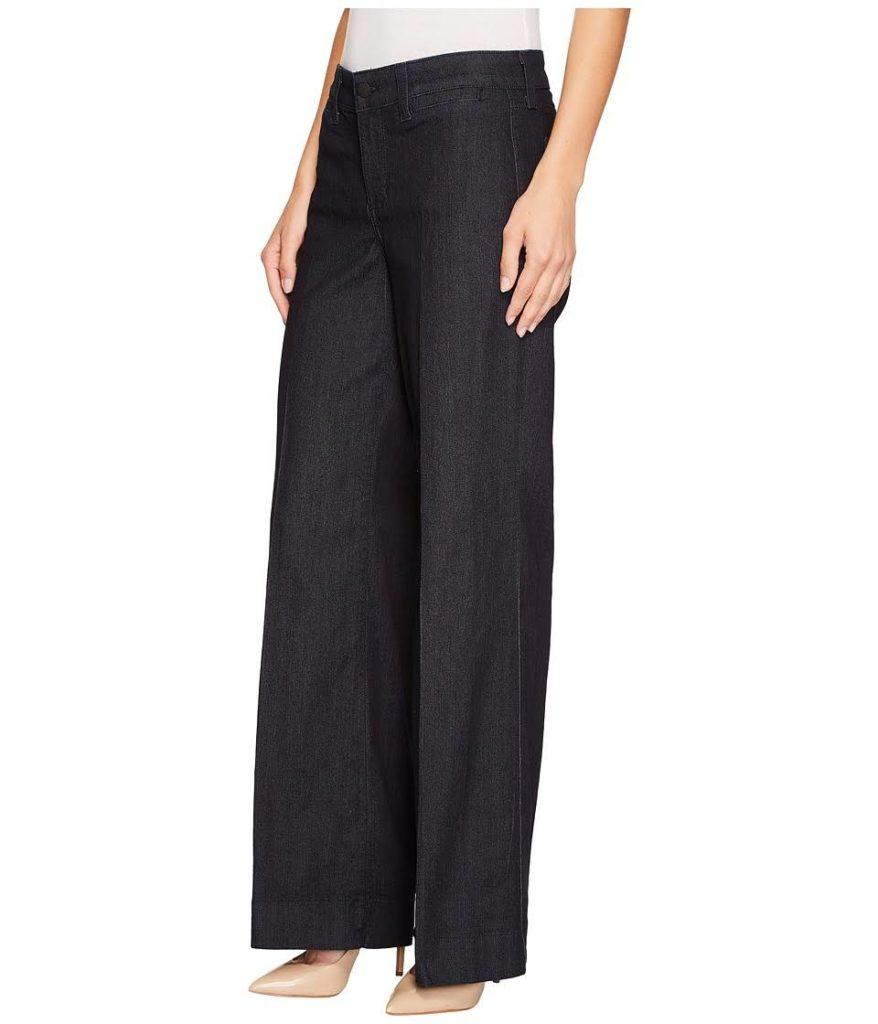 trouser jeans, womens jean styles