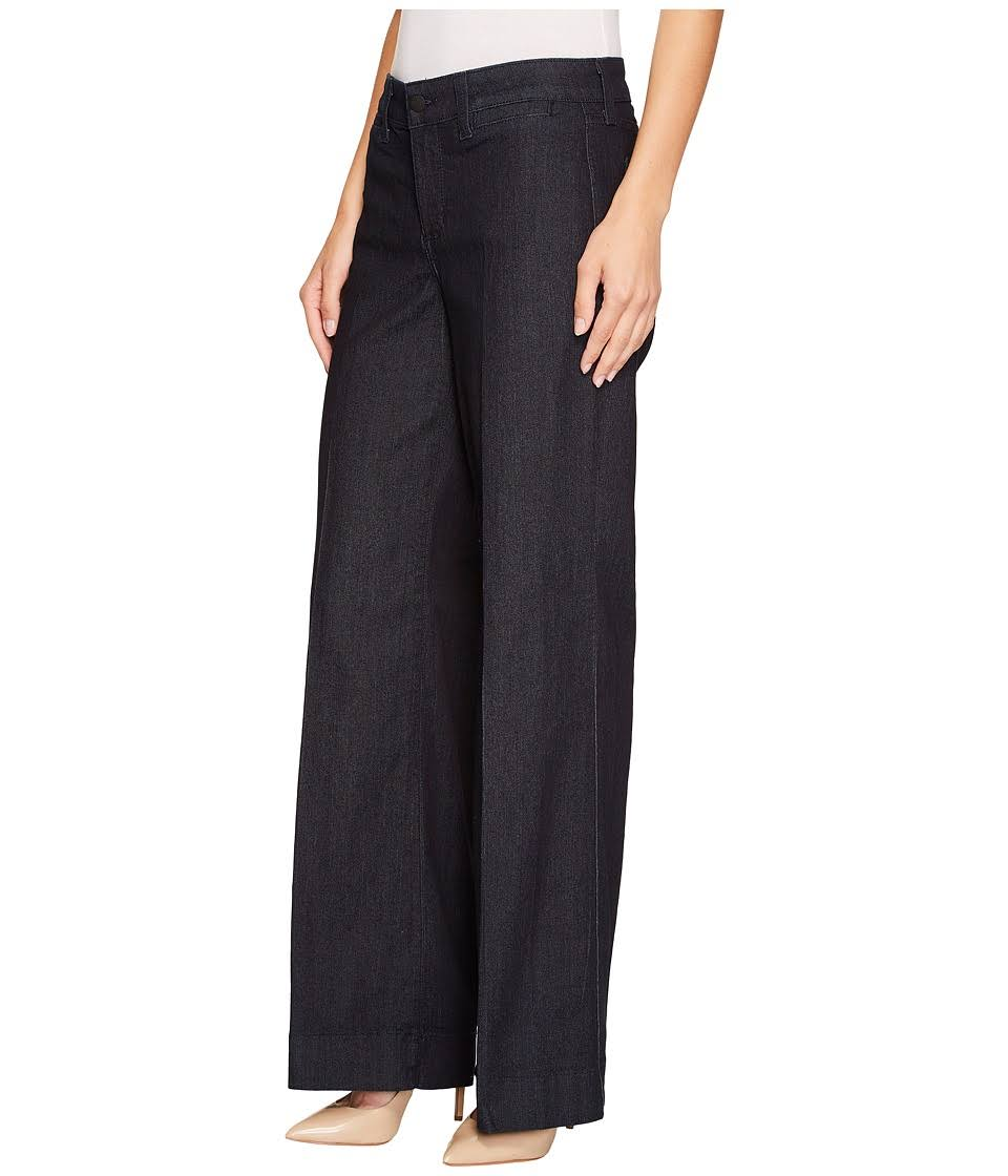 typical trouser jeans