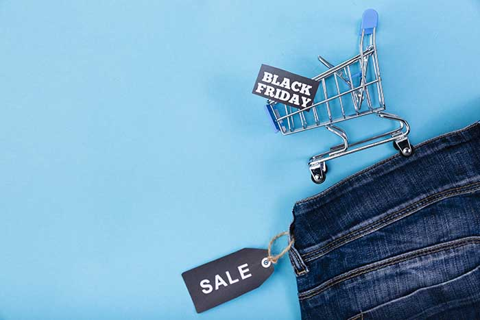 Black Friday 2019, deals, coupons, sales, ads