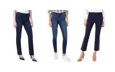 liverpool jeans sale, liverpool abby skinny jeans, sadie straight