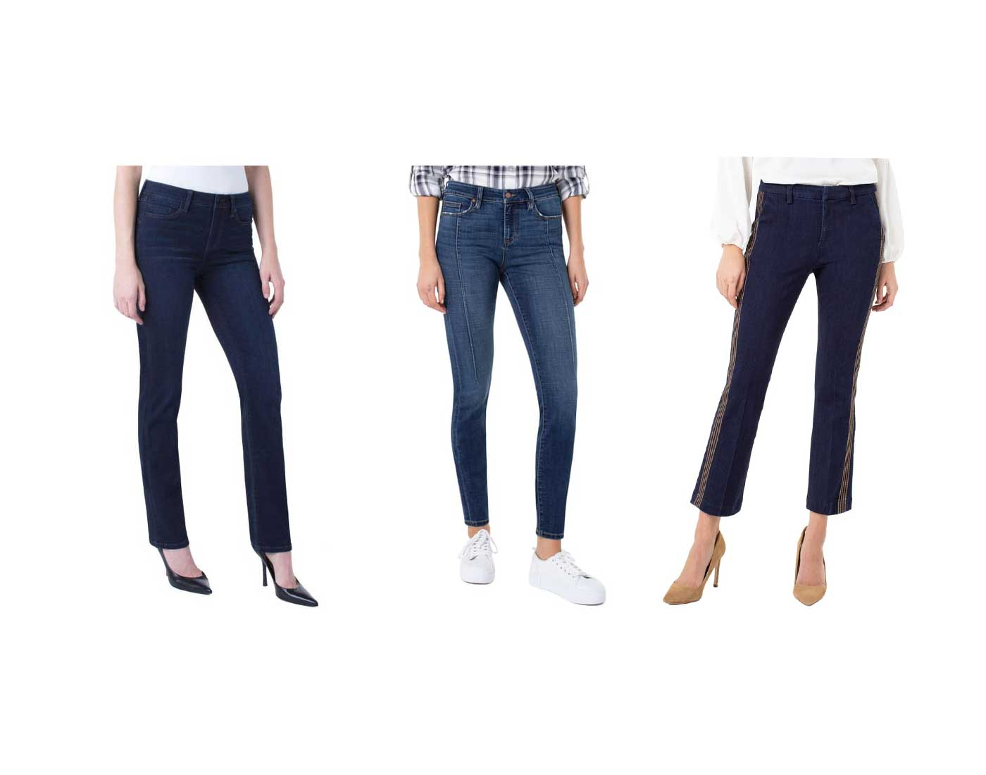 Sale Alert! Liverpool Jeans Sale – Save 60%